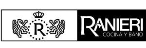 Salume Cocinas - representantes de Cocinas Ranieri